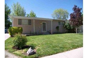 1541 W Marilyn Cir, Boise, ID 83705