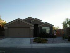597 W Lucky Penny Pl, Casa Grande, AZ 85122