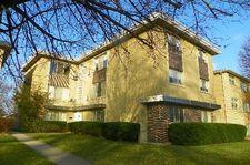 9710 S Kedzie Ave Unit 2E, Evergreen Park, IL 60805