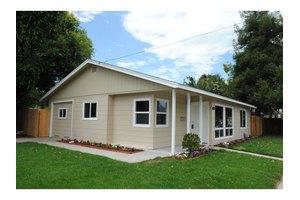 2291 Menalto Ave, East Palo Alto, CA 94303