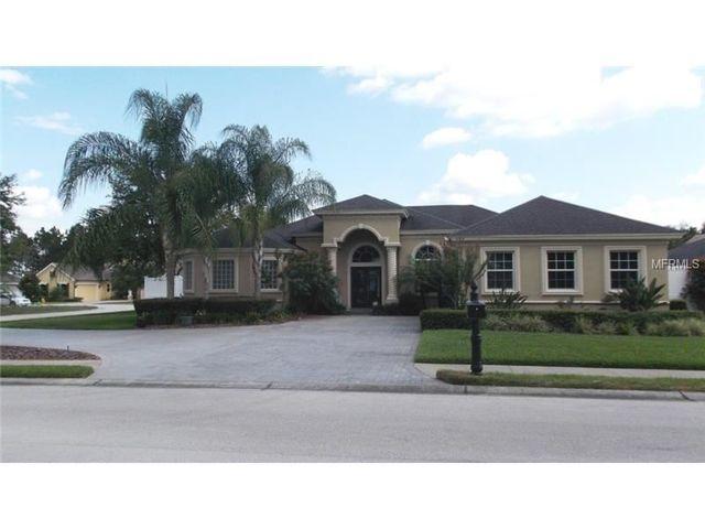 153 Melissa Trl Auburndale Fl 33823 Public Property