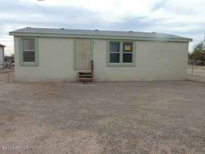 3025 W Vaquero Dr, Eloy, AZ