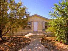 306 Gore Ave Se, Albuquerque, NM 87105