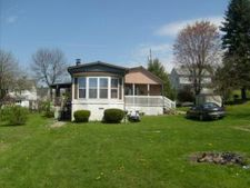 783 Walnut Hill Rd, Uniontown, PA 15401