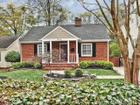 Photo of Charlotte home for sale