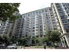 Photo of 7710 Woodmont Avenue Unit: 1204, Bethesda, MD 20814