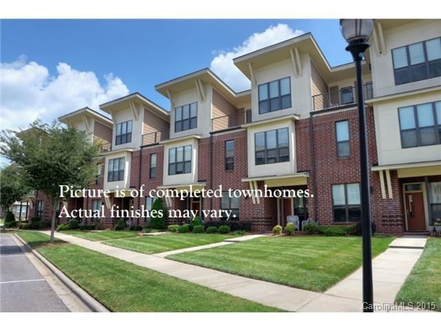 3551 Spencer St # 54, Charlotte, NC 28205 - realtor.com®