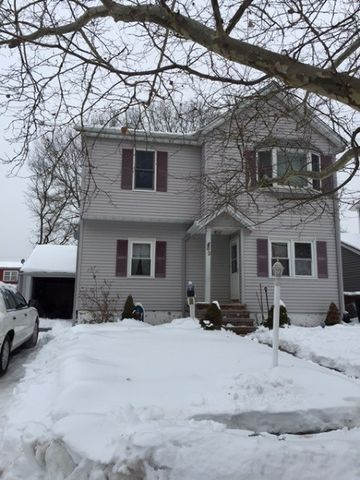 62 Ozone Ave, Cedar Grove, NJ 07009