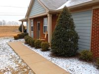 5107 Withorn Sq, Louisville, KY 40241