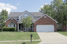 105 Bay Hill Ct, Georgetown, KY 40324