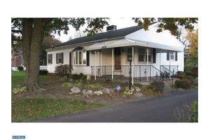 424 Beck Rd, Souderton, PA 18964