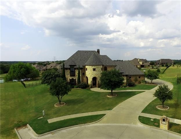 5 peregrine cir heath tx 75032 home for sale and real estate listing