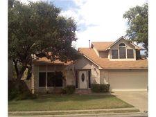 13106 Amarillo Ave, Austin, TX 78729