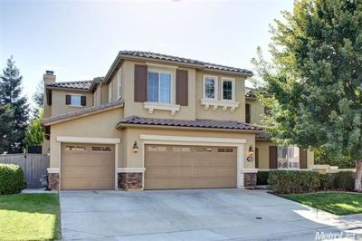9808 Valgrande Way Elk Grove Ca 95757 Home For Sale And Real Estate Listing