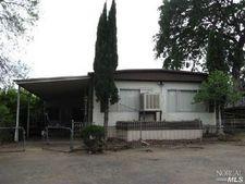 14569 Palmer Ave, Clearlake, CA 95422