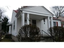 6359 N Park Ave, Indianapolis, IN 46220