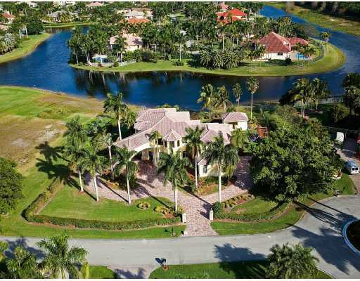 Weston Florida Property Tax