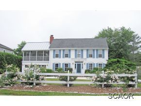 singles in pilottown Browse lewes de real estate listings to find homes for sale,  lewes de real estate & homes for sale  and single family homes for sale.