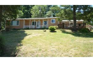 1500 Applegate Ave, Grants Pass, OR 97527