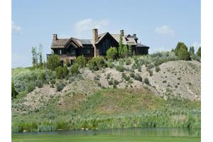 Photo of 2446 Frost Creek,Eagle, CO 81631