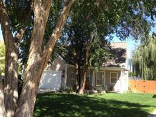 309 Colonial Ct, Montrose, CO 81401
