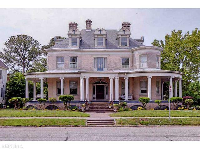 4500 victoria blvd hampton va 23669 home for sale and for House builders in victoria