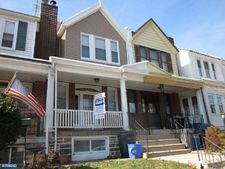 4054 Aldine St, Philadelphia, PA 19136