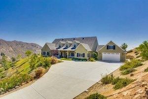 14958 Highland Valley Rd, Escondido, CA 92025