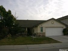1710 Sacchetti Cir, Stockton, CA 95206