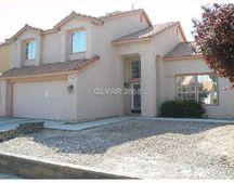 4639 Stearman Dr, North Las Vegas, NV 89031
