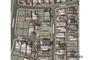 3435 Mineral Park Dr, Bullhead City, AZ 86442