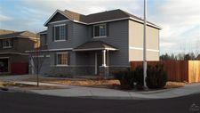 3176 Sw Black Butte Ln, Redmond, OR 97756