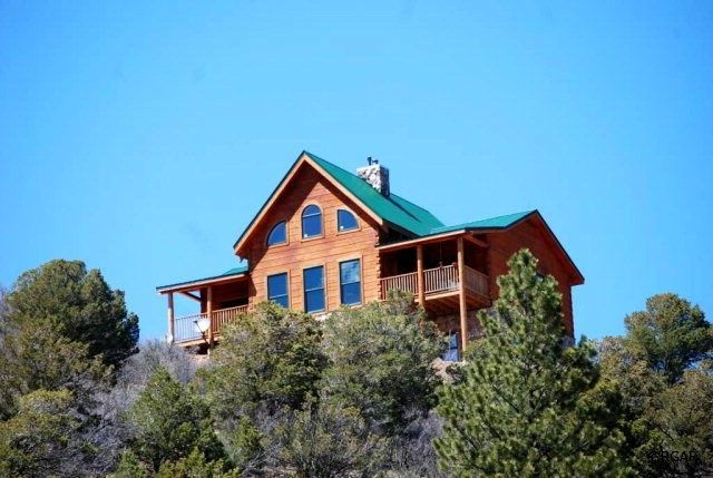 1203 taylor trl canon city co 81212 home for sale and