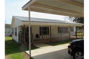 5230 Old Byram Rd, Jackson, MS 39272