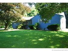 280 Windham Rd, Windham, CT 06226