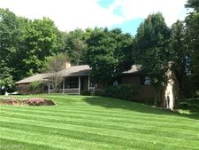 7760 Township Road 663, Dundee, OH 44624
