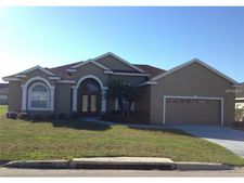 2920 Vintage View Cir, Lakeland, FL 33812
