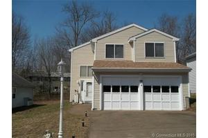 118 Wilson Ave, West Haven, CT 06516