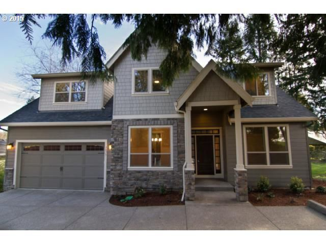 9190 sw edgewood st tigard or 97223 home for sale and real estate listing