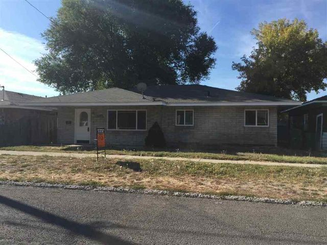 2526 garden st klamath falls or 97601 home for sale and real estate listing
