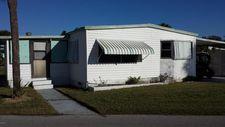 110 Victory Way, Melbourne Beach, FL 32951