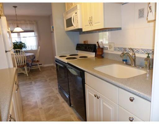3 Acadia Kimball Rd Amesbury MA 01913