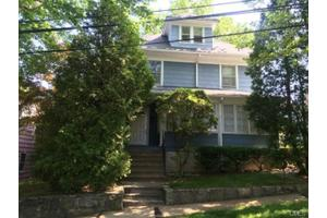 50 Mead St, Stamford, CT 06907