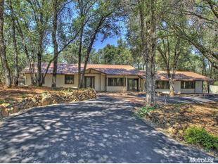 4261 Maverick Rd, Shingle Springs, CA
