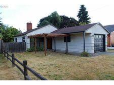 1247 N Winchell St, Portland, OR 97217