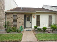 1818 Rodd Field Rd Apt J2, Corpus Christi, TX 78412