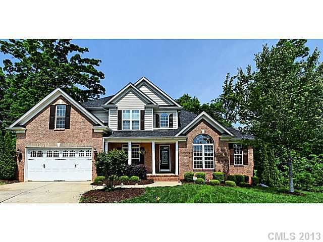 Legacy Fort Mill >> 1116 Legacy Ln Fort Mill Sc 29708