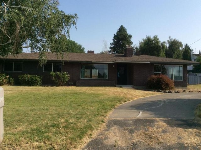 5501 w lincoln ave yakima wa 98908 home for sale and