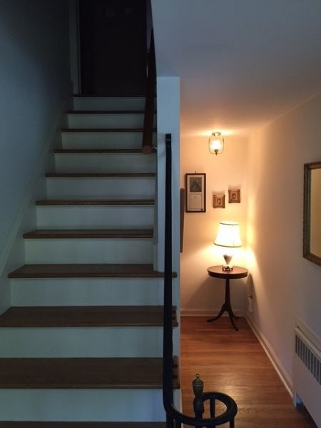 416 Manor Ave Cranford NJ 07016