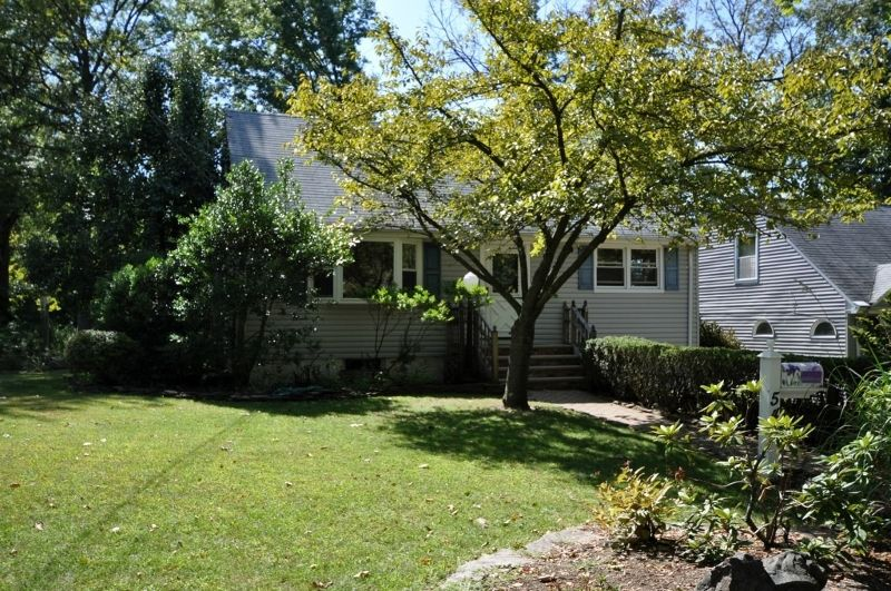 Homes For Sale By Owner Scotch Plains Nj
